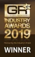 GR Industry Awards
