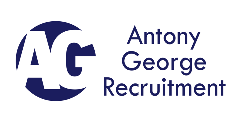 Anthony George Recruitment
